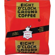 Eight O'Clock® Original Blend Ground Coffee, 1.5 oz, 42/CT