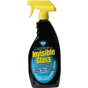 Invisible Glass Spray