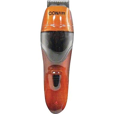 Conair – Trousse de tondeuse 14 pièces Stubble Trim (CNRGMT265CS)