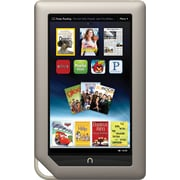 NOOK® Tablet™ by Barnes & Noble