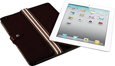 Étuis de tablettes et iPad