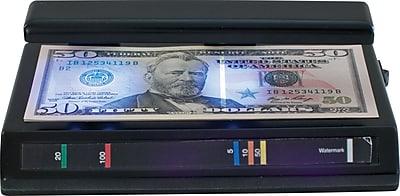 Dri Mark Tri Test Counterfeit Detector System (351TRI)