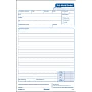 Business Forms Receipt Books Invoice Forms Staples - Pest control invoice template free best online gun store