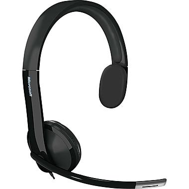 Microsoft® LifeChat LX-4000 Headset