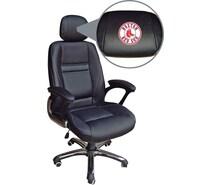 Sports & Logo Chairs
