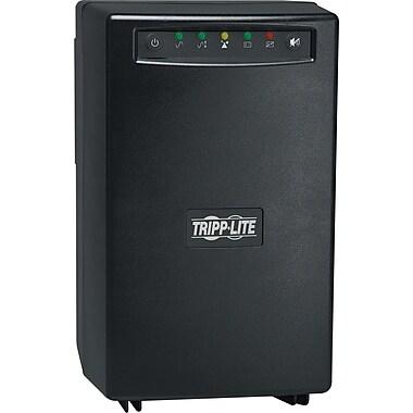 Tripp Lite - Système ASI 1500VA SmartPro en tour