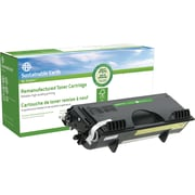 Staples® Sustainable Earth - Cartouche de toner noir, remise à neuf, compatible Brother TN-530 (SEBTN530R)