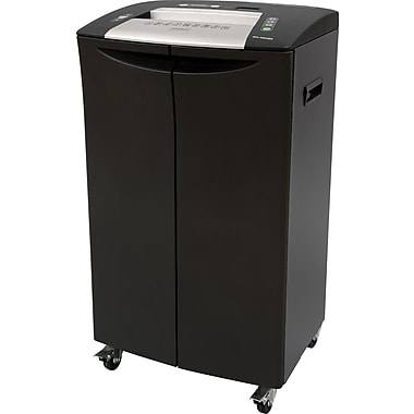 Staples® 26-Sheet Strip-Cut Shredder