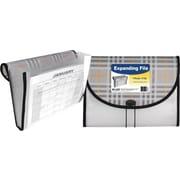C-Line® Expanding Files