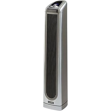 Lasko® Electronic Ceramic Tower Heater