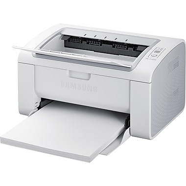 Samsung® ML-2165W Laser Printer