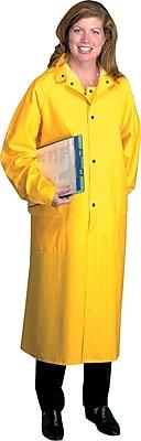 Raincoats & Rainwear