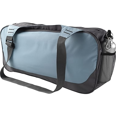 Sports Bag and Aluminum Water Bottle