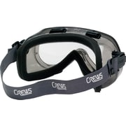 MCR Safety® Verdict® Safety Goggles, Vinyl