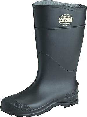 Footwear & Covers