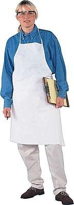 KleenGuard® Breathable Particle Protection Aprons, 28