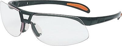 Sperian ANSI Z87 Protégé™ Safety Glasses, SCT-Reflect 50
