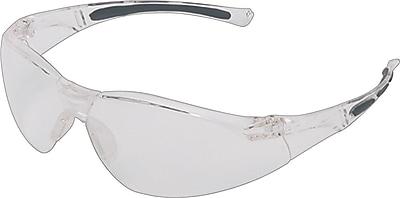Sperian® ANSI Z87 A800 Series Glasses, Clear