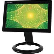 "DoubleSight 7"" LCD Monitor - DS-70U"