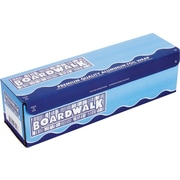 "Boardwalk® Aluminum Foil, 12"" X 1,000 Ft, Roll"