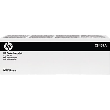 HP CB459A Colour LaserJet Roller Kit