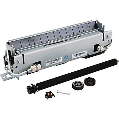 Fusers & Maintenance Kits