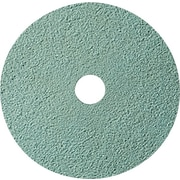 "3M Aqua Burnish Floor Pads 3100, 20"", Aqua (08753)"