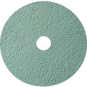 "3M Aqua Burnish Floor Pads 3100, 20"", Aqua (08753)"