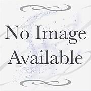 Lexmark Black Photo Conductor Kit, C53074X, Multi-pack (4 cart per pack)