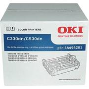 OKI 44494201 Drum Cartridge