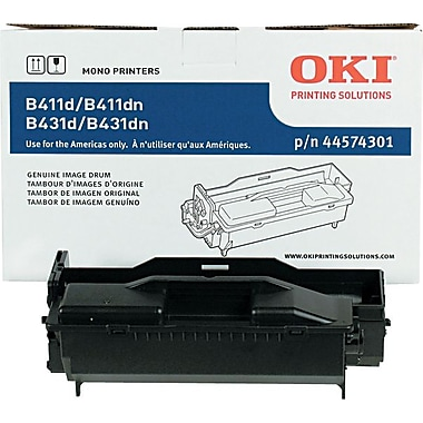 OKI 44574301 Drum Cartridge