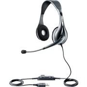 Jabra UC Voice 150 MS Duo Headset