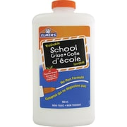 Elmer's® School Glue, 950 mL (6155060331)