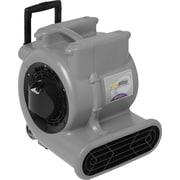 ProTeam ProBlitz XP 107133 0.4 HP Air Mover Vacuum Cleaner