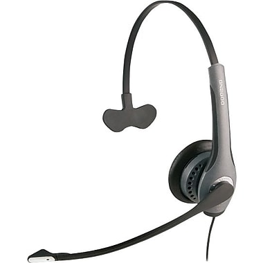 Jabra GN2020 IP Wired VoIP Telephone Headset (Microsoft Lync Optimized)