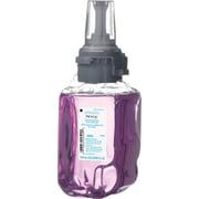 Gojo ADX Provon Antibacterial Foaming Handwash Refill, Plum, 700 ml, 4/Ct
