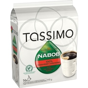 Nabob Colombian Coffee T-Disc Refills