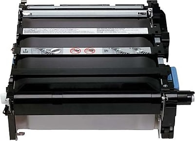 HP 308A Image Transfer Kit (Q3658A)