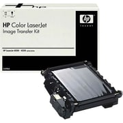 HP Color LaserJet Q7504A Image Transfer Kit