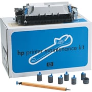 HP 61A 110-Volt Maintenance Kit (C8057A)