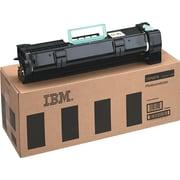 IBM/InfoPrint 75P6878 Drum Cartridge