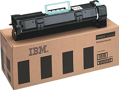 InfoPrint Photoconductor Kit, 75P6878