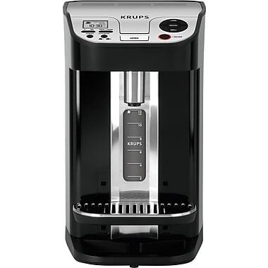 Krups 12 Cup Coffee Dispenser