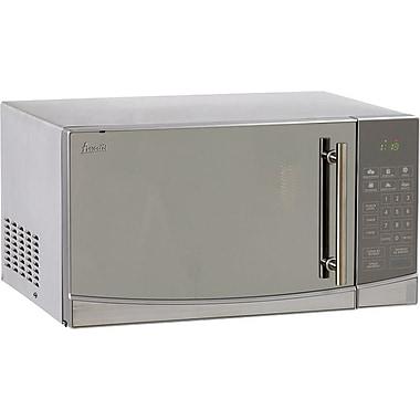 Avanti® 1.1 CU. FT. Microwave, Stainless Steel