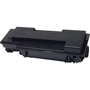 Kyocera Mita TK-312 Black Toner Cartridge