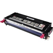 Dell G908C Magenta Toner Cartridge, Standard