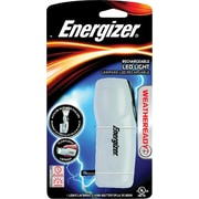 Energizer®  Weatheready™ Rechargeable LED Flashlight