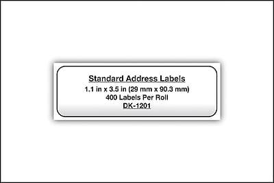 https://www.staples-3p.com/s7/is/image/Staples/s0464903_sc7?wid=512&hei=512