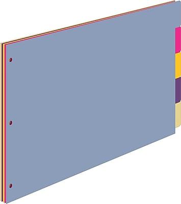 https://www.staples-3p.com/s7/is/image/Staples/s0465244_sc7?wid=512&hei=512