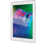 3M Natural View Screen Protector for Apple iPad2/ New iPad (3rd Generation)